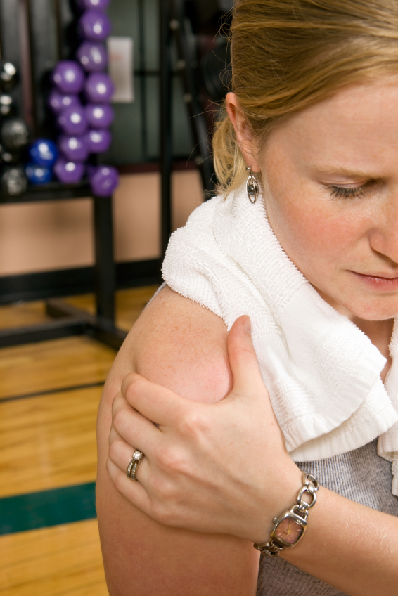 Shoulder Impingement Exercise Program http://pics3.imagezone.org/key/shoulder%20impingement%20syndrome%20exercises%20fast%20rehabilitation%20program